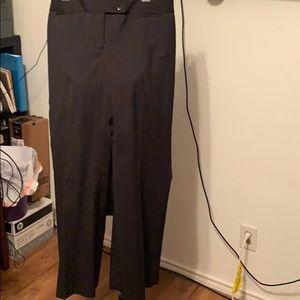 Worthington slacks
